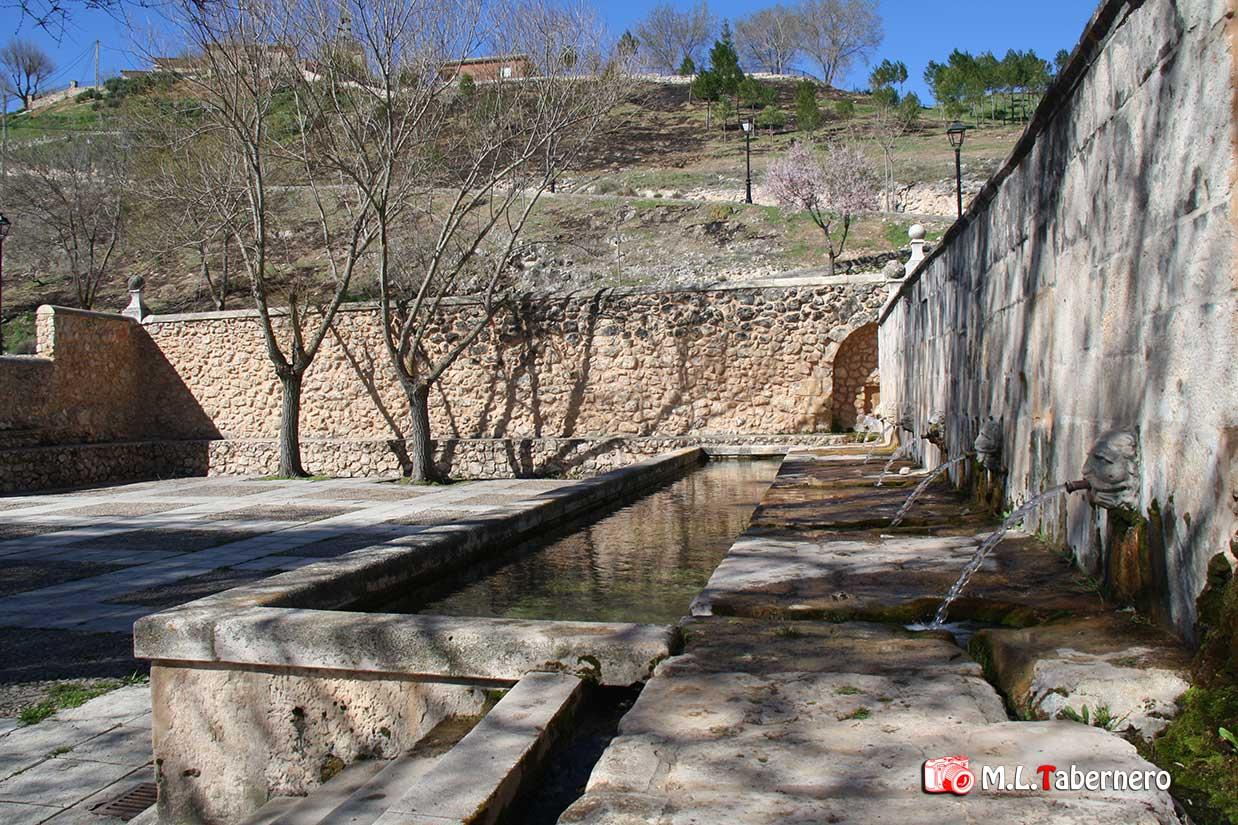 Fuentelencina-Fuente-de-Abajo