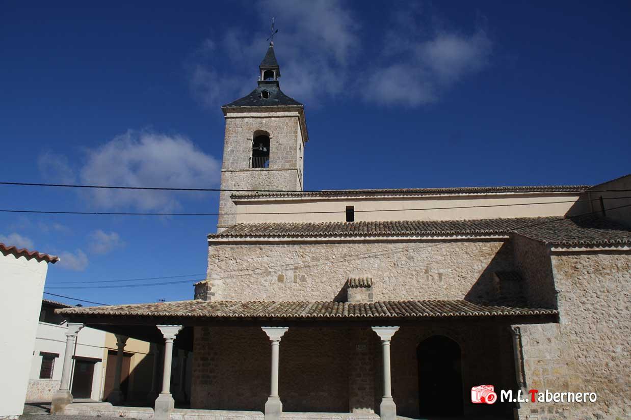 Iglesia-Parroquial-de-Ntra-Sra-de-la-Asuncion